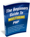 Thumbnail **Latest** How  To Master PHP (PLR)
