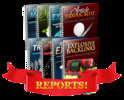 Thumbnail *high quality* 8 Traffic Mastery Reports Collection