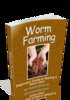 Thumbnail *Worm Farming*  Beginners Guide To Starting A Worm Farm