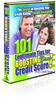 Thumbnail *NEW* 101 Power Tips for Legally Boosting Your Credit Score