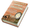 Thumbnail *Hot* A Beginner's Guide To Antique Collecting