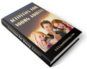 Thumbnail Activities for Young Adults (PLR)