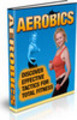 Thumbnail **Advanced** Aerobic PLR