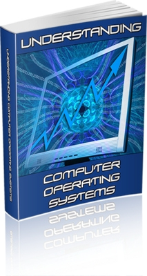 Product picture How To Understand Computer Operating Systems (PLR)